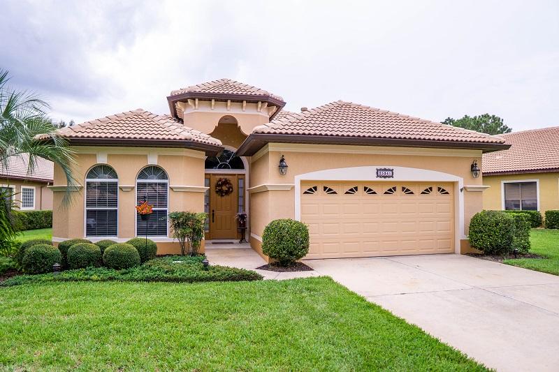 800x533-houses