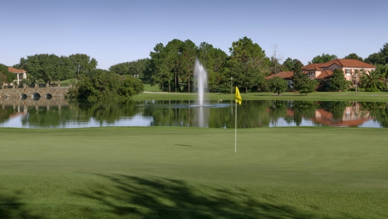 The Golf Insiders Interview with Mike Nichols, Chief Business Officer of LPGA Qualifying Tours