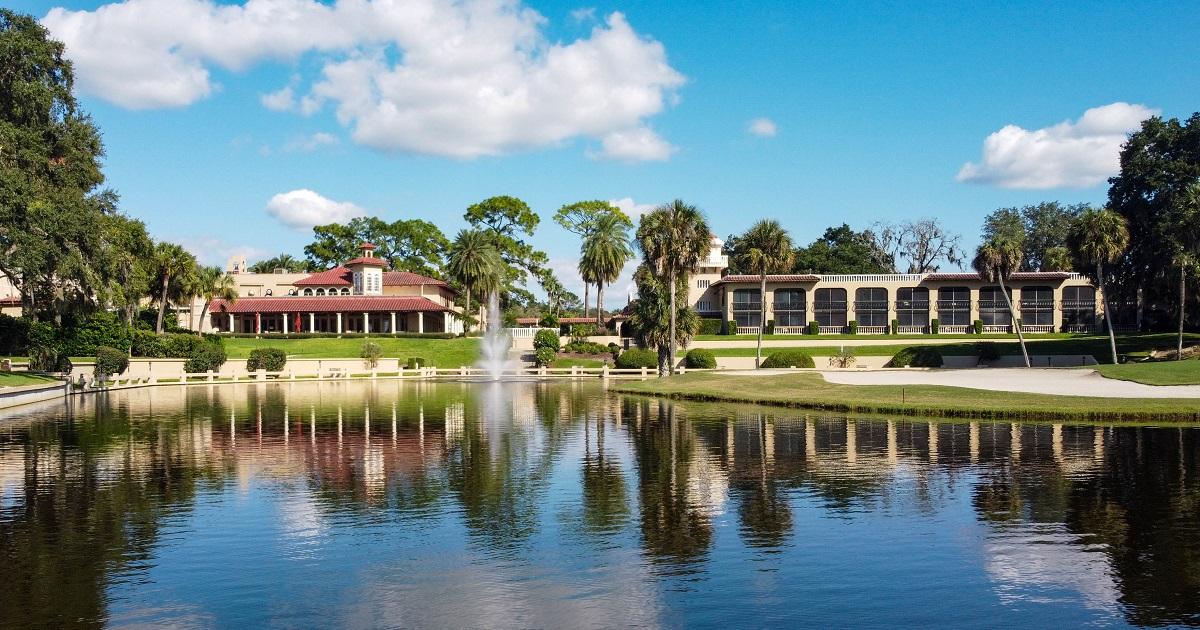 What to Know: Mission Inn Resort & Club Championship 2021